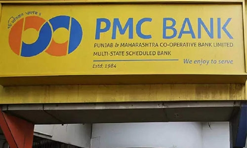 pmc bank 1_1H