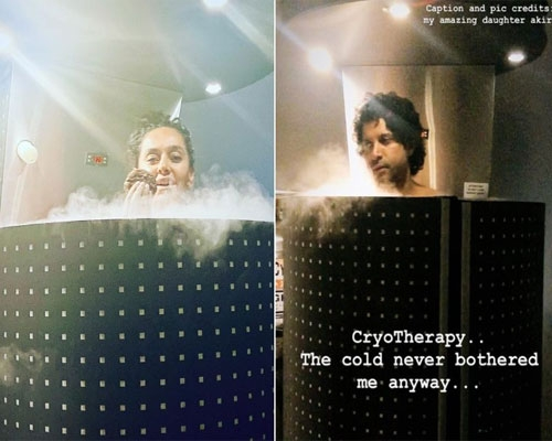 cryotherapy_1