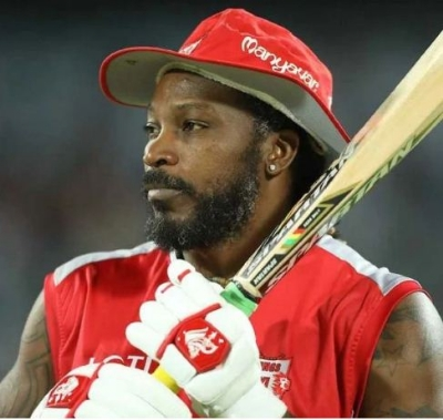 CHRIS GAYLE-1_1 &nbs