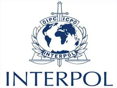interpol_1  H x